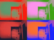My Photo Art