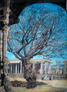 bhagvatis pics Hampitree2