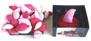 fluxexhibit3-Alexandra-Holownia-One-Box-for-Love-2-2009-web
