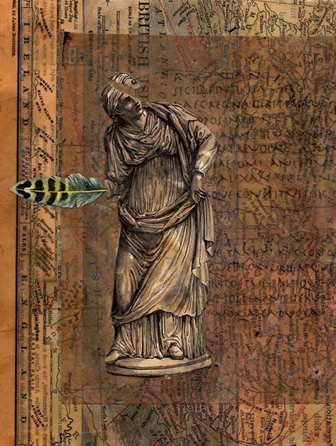 Bees wax #1