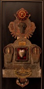 Art Trophy