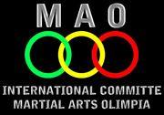 MAO FLAG