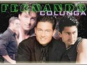 fernando_colunga_5a