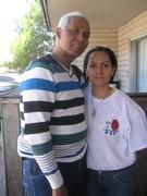 MS OLIVIA DIRECTORA C.SERVICIO-TEXAS Y MR DIAZ