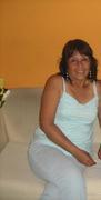 Teresa Flores Buitron