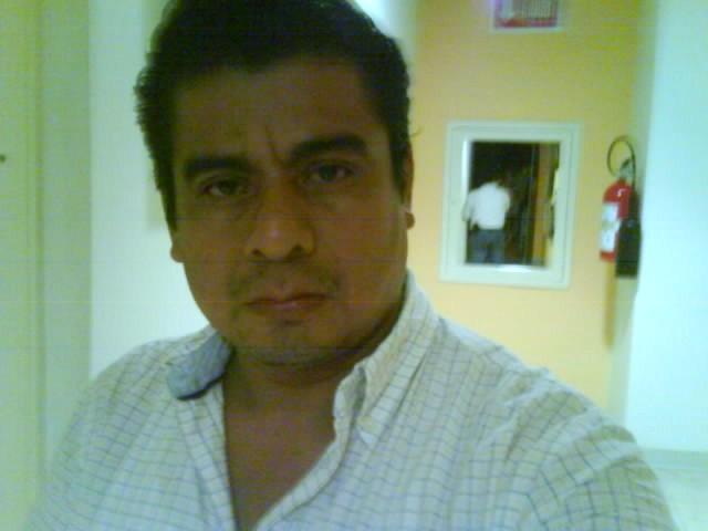 Julio M