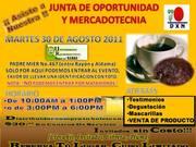 INVITACION30AGOSTO2011