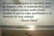 De Facundo Cabral