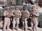 1st BN 14th Marines