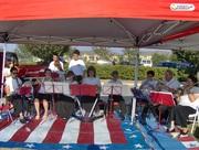 MECCA band