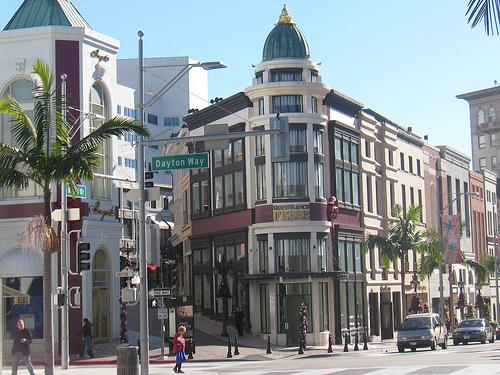 Rode-Drive-Beverly-Hills-latraveltours.com