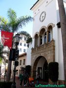 Santa-Barbara-Hotels-La-TravelTours.com