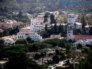 Santa-Barbara-LaTravelTours.com