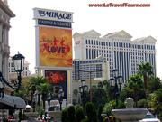 Mirage-Las-Vegas-Tour-latraveltours.com