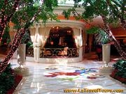 Wynn-Casino-Las-Vegas-Tour-latraveltours.com