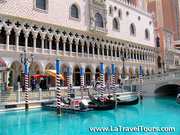 Venetian-Las-Vegas-Tour-latraveltours.com