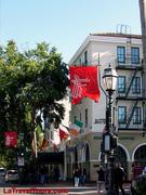 Santa-Barbara-Downtown-LaTravelTours.com