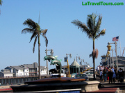 Santa-Barbara-Wharf-LaTravelTours.com