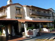 Santa-Barbara-Hotel-LaTravelTours.com