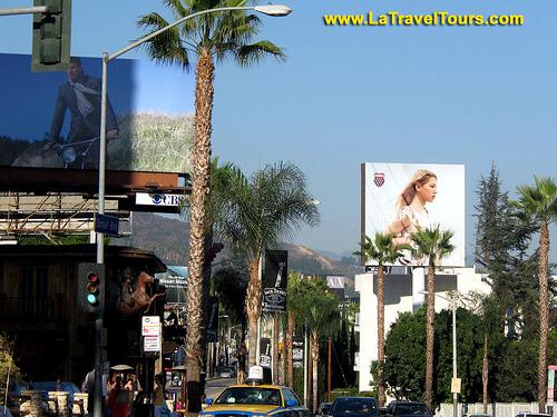 LA_Sunset_Tours_latraveltours.com
