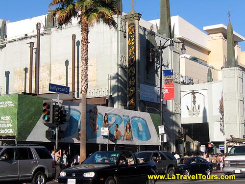 Angeles_Sight_seeing_Tours_latraveltours.com