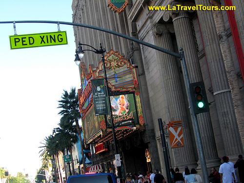 LA_Disney_Tours_latraveltours.com