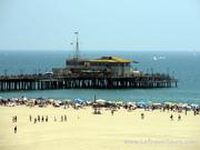 Santa Monica Tours www.latraveltours.com