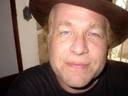 me 2005