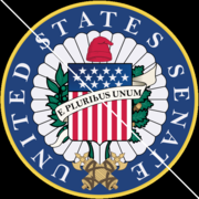 Senate_Seal_~ OUT OF IT !!!!!