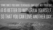 13-01-2014-00-Inspiring-Quotes