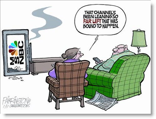 msnbc-left-wing-media-political-cartoon