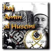 ISLAM MUSLIM DEVIL