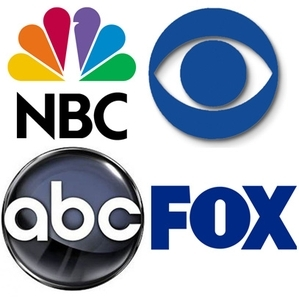 NBC-CBS-ABC-Fox_STOP BAD MOUTHING STUMP !!!!