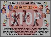 Windup Left  Wing Media