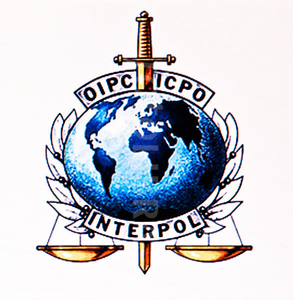 -interpol-logo