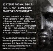 125 YEARS AGO