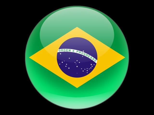 Brazil-Flag ~ NO SOCIALIST !!!!!!
