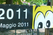 Progetto H2Ooooh Treviso