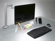 5s Desk 3 (Go-Go-Station)