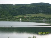 Erdély 2009.07.hó 074