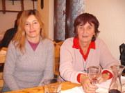 Romania nov2010 868