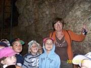 Szemlőhegyi barlang- 2011.06.09.