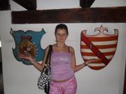 erdely szep hazank :) :)))
