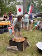 Kész a brassói hús