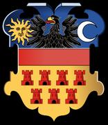 260px-Coa_Transylvania_Country_History_(shaded).svg