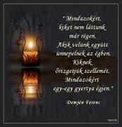 imagesCAVCJ4LI