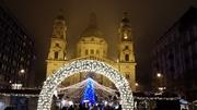 Budapesti emlékképek