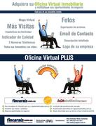 OVI - Oficina Virtual Inmobiliaria PLUS 2013