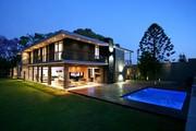 Casa-Moderna-Johannesburgo