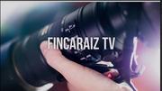 fincaraiz.tv